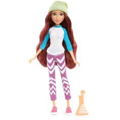 Project Mc2 Core Doll, Camryn Coyle