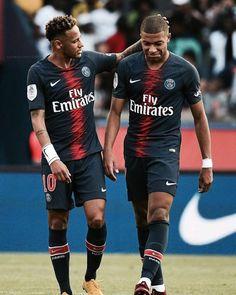 Neymar Jr, Neymar Football, Football Is Life, World Football, Football Jerseys, Football Soccer, Wonder Boys, Soccer Boots, Basketball Legends