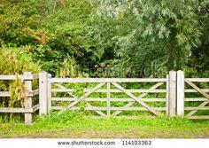 37 Best Farm Gates Images Farm Gate Gate Fences
