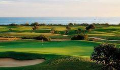 Masseria San Domenico Spa & Golf (Fasano, Italy) #golf #fasno #brindisi #italy #travel
