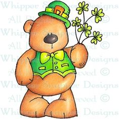 St Patricks Day Clipart, Chalkboard Pictures, Saint Patricks Day Art, Irish Art, St Paddys Day, Digi Stamps, Green Day, Book Characters, Pictures To Paint