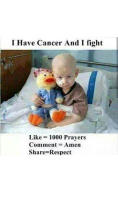 Oh my gosh everyone please pray for this little boy