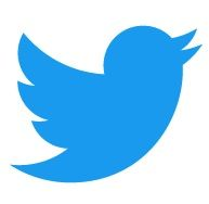 Twitter Starts Rolling Out Option To Download Your Twitter Archive: Request Every Tweet You've Ever Made In One File