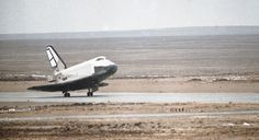 There is also an website all about Buran:  http://www.thefullwiki.org/Buran_program  -  Buran: What happened to the Soviet space shuttle? | Russia Beyond The Headlines