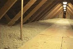 Learn how to insulate your attic and save energy and money with the help of this step-by-step diy insulation guide.