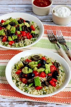 Kalyn's Perfect Taco Salad   Taco Salads, Recipe For Taco Salad and ...