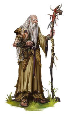 Random Fantasy/RPG artwork I find interesting,(*NOT MINE) from Tolkien to D&D. Dark Fantasy, Fantasy Male, Fantasy Rpg, Medieval Fantasy, Fantasy World, Fantasy Portraits, Character Portraits, Fantasy Artwork, Character Art