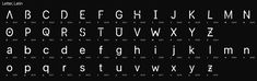Core Font - #Free #OpenSource #Font Open Source Fonts, Mac Pc, Font Free, Free Stuff, Core, Lettering, Drawing Letters, Brush Lettering