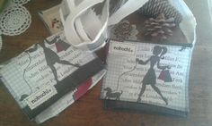 Cute bags by Nobochi® #showroom collection