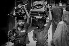 Made in Bangladesh: Fast Fashion  --- My thoughts about fast fashion, the devastating Rana Plaza collapse and what we could do to stop it.