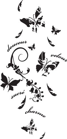 ActeDeco Lentävät tunteet - Sisustustarrat Arabic Calligraphy, Art, Art Background, Kunst, Arabic Calligraphy Art, Performing Arts, Art Education Resources, Artworks