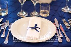 Grand Hotel, Christening, Plates, Tableware, Licence Plates, Dishes, Dinnerware, Griddles, Tablewares