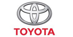 Huge 2016 profit reported by Toyota