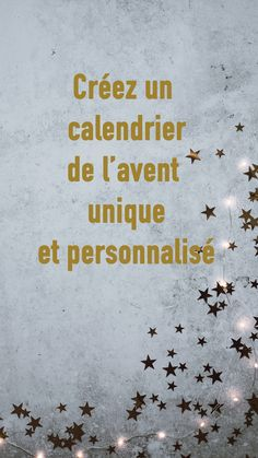 Plus qu'un calendrier de l'avent, des activités à partager en famille pour des moments tous ensemble. Au programme : énigmes, jeux, bons pour.... L'attente avant Noël n'aura jamais été aussi agréable ! De jolies surprises avant l'ouverture des cadeaux, de quoi amuser les plus petits comme les plus grands.   #CalendrierDelAvent #Noël #IdéesNoël #NoëlEnfant #JeuxNoël #Calendrier #AvantNoël #CalendrierNoël #Print #Jeuxaimprimer #activités #Famille Karma, Life, Openness, Program Management, Gifts