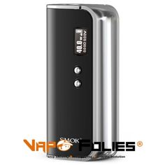 Smoktech Osub 40w TC box mod