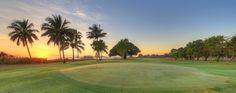 Bowen Golf Course  Need accommodation: www.qbtvbowen.com.au