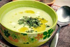 Desať nápadov ako pripraviť brokolicu - zena.sme.sk Vegan V, Cheeseburger Chowder, Soup, Soups