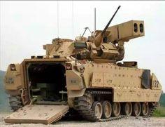 American Terrorism~Arming the Monsters ~ Gordon Duff, June 23, 2O15, Veterans Today ~