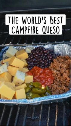 Grilling Ideas, Grilling Recipes, Camping Recipes, Camping Meals, Work Meals, Easy Meals, Low Carb Protein Shakes, Griddle Recipes, Retro Camping