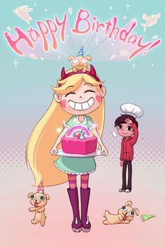 ♦ star vs forces of evil ♦  follow @Pastelaine09