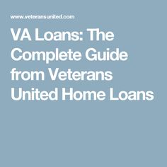 Get Personalized Va Loans From A Top Qualified Lender In. What Is Marketing Automation Software. Memory Loss And Alcohol Hiring Household Help. Coaching Degrees Colleges Bluefin Credit Card. Replacement Windows Washington Dc. Can Migraines Cause Vomiting. Tennessee Technical Schools Tele Home Care. Divorce Lawyer In Richmond Va. Trenton Treatment Center Sf 12 Scoring Manual