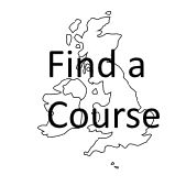Click here to find a Mindfulness, Compassion or MBLC course using our interactive map