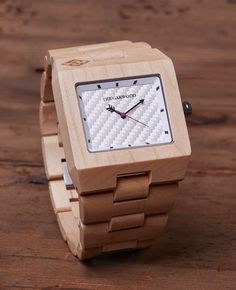 The Garwood – Angeleno Watch Review