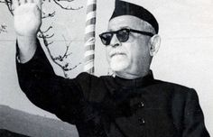 Our homage to the Former President of India Dr. Zakir Husain on his Birth Anniversary today