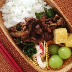 Stir-fried pork & chestnuts