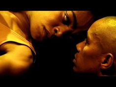 MIANALA, Doku (Tanz-Ausschnitt), produced by Hannes Rauchberger - YouTube Youtube, Couple Photos, Couples, Music, Smoking, Neckline, Projects, Couple Shots, Musica