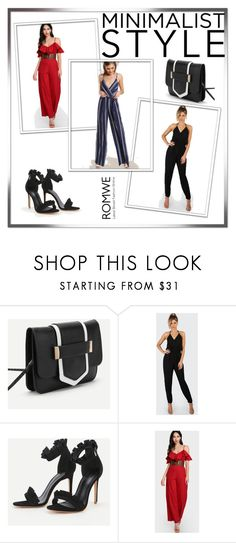 """""""Untitled #614"""" by amelaa-16 ❤ liked on Polyvore"""
