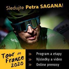 Cyklistické preteky Okolo Slovenska 2019 – konečné výsledky a video zostrihy (VIDEO) Tours France, Quebec, Grand Prix, Mens Sunglasses, Marseille, Quebec City, Men's Sunglasses