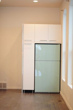 13 Fridge Makeovers That Will Blow Your Mind Paint