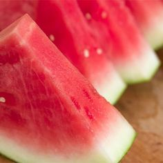 What Is Watermelon Diet And What Are Its Benefits?
