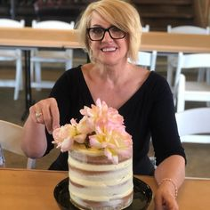An epic weekend celebrating family birthdays! Turning 60, Happy Birthday Beautiful, Family Birthdays, Good Times, Beautiful People, Cheesecake, Celebrities, Ethnic Recipes, Desserts