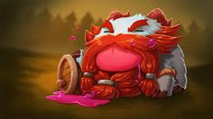 league of legends champions - Google Search