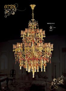 Classical brass style pendant chandelier fd 0622 6 on made in classical brass style pendant chandelier fd 0622 6 on made in china kamablebrass chandelier pinterest pendant chandelier chandeliers and aloadofball Choice Image