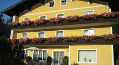 Booking.com: Pension Wartenfels , Fuschl am See, Ausztria - 112 Vendégértékelések . Foglalja le szállását most!