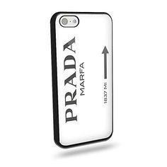 Prada Marfa Gossip Girls Iphone and Samsung Galaxy TPU Case (Iphone 5/5s Black) ART http://www.amazon.com/dp/B01489B68I/ref=cm_sw_r_pi_dp_BnP2vb0A1JE7P
