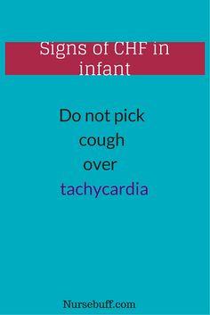 4 Pediatric Nursing Flashcards | NurseBuff #Nurse #Mnemonics