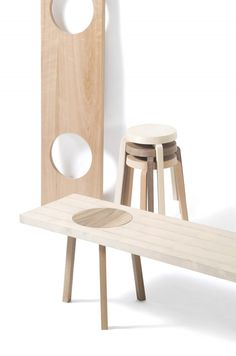 Ikea hacking is THE trend in customization. Impossible to miss, Ikea hacks are everywhere! The principle: to divert the Swedish furniture that we all have at home from their primary function.