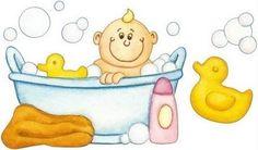 ‿✿⁀°•.Bath Time°•.‿✿⁀