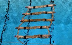 synchro swimming line pattern changes Synchronized Swimming, Line Patterns, Change, Google Search, Style, Stylus