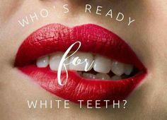 Nu Skin Fabulous Whitening Toothpaste http://radiance.nuskinops.com/opp/en_US/products/men/01111155.html