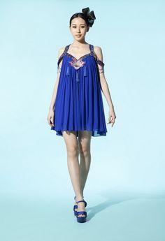 NE-Tiger Fabrics:100%Mulberry Silk Craftwork:Brocade Style Number:NE12LTJ011