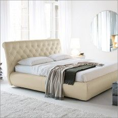 Modern Italian Furniture Online  If you are in search of #Modern #Italian #Furniture #Online for your #home, then please visit our #bedroom #furniture section.   Choose your #favourite today vist us.www.belvisifurniture.co.uk