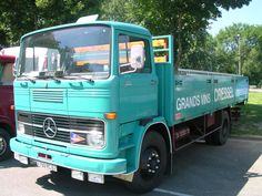 M Benz, Old M, Old Lorries, Mercedes Benz Trucks, Lp, Transportation, Nostalgia, Trucks, Vintage Trucks