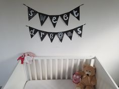 Cribs, Decals, Bed, Furniture, Home Decor, Cots, Tags, Decoration Home, Bassinet
