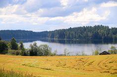 Landscape Photos, Mountains, Nature, Travel, Life, Naturaleza, Viajes, Trips, Off Grid
