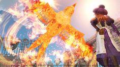 Dragon Quest Heroes: L'Albero del Mondo e le Radici del Male avrà dlc gratuiti